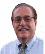Benjamin Goodman: Financial Services Representative